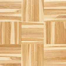 Hardwood Floor Patterns Impressive Top 48 Hardwood Flooring Installation Patterns