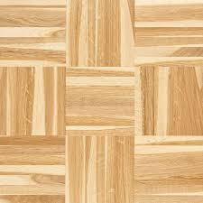 mosaic parquet oak
