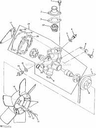 ge ac motor wiring diagrams images blower motor wiring repair kit wiring diagrams
