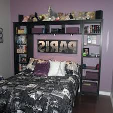 Bedroom ideas for teenage girls red Colors Paris Themed Girl Bedroom Teenage Girls Room Decor Interior Design Ideas Teens Bedroom Black White And Red Cool Paris Themed Teenage Girl Bedroom Ideas Krichev Paris Themed Girl Bedroom Teenage Girls Room Decor Interior Design