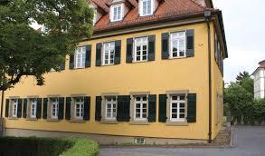 Fenster Andreas Bäuerle Glaserei Und Fensterbau