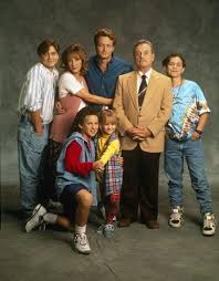 tv shows for 10 year olds. boy meets world, one of the best tv shows ever made. clothes are tv for 10 year olds