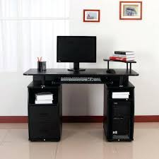 24 inch computer desk um size of desk workstation inexpensive office furniture compact computer desk with