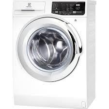 Máy Giặt Cửa Trước Inverter Electrolux EWF8025BQ (8kg) – Nhà bếp SCO – Tổng  kho nhà bếp hàng đầu Việt Nam