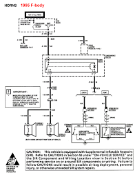 vats byp wiring diagram vats automotive wiring diagrams description horns vats byp wiring diagram