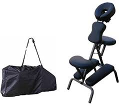 massage chair pad amazon. portable massage chair, therabuilt® apex™. high quality, light weight, extra chair pad amazon b