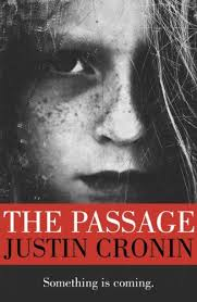 the page the page trilogy book 1 ebook justin cronin amazon