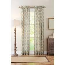 better homes and garden curtains. Stunning Best Of Better Homes Gardens Curtains 1 And Garden