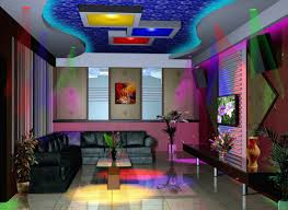 Living Room Ceiling Design Living Room Ceiling Colors Home Design Ideas