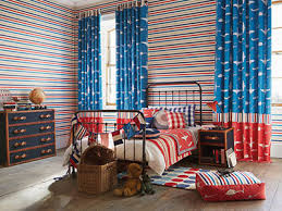 boys bedrooms bedroom decor ideas