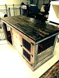 furniture style dog crates. Crate Furniture Style Dog Kennels Crates Uk Fresh The Best Cra . Pet  Cool T