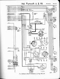 wiring diagrams air conditioner diagram understanding electrical how to read schematics for dummies at Understanding Electrical Wiring Diagrams