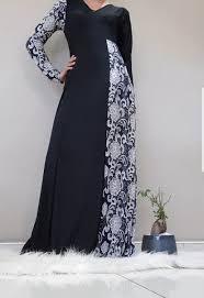 Jilbaab Design