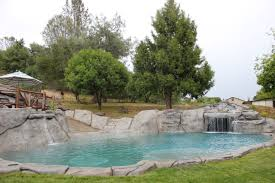 Swimming Hole Pool Design Natural Carved Rock Swimming Pool Swimming Hole In Your