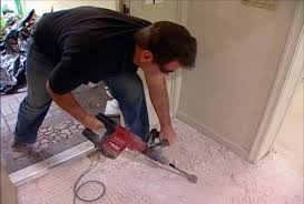 how to remove floor tile collection in removing ceramic floor tile how to remove ceramic tile
