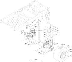 toro zero turn wiring diagram 74624 online wiring diagram toro zero turn wiring diagram pdf 11 14 tridonicsignage de u2022toro zero turn wiring diagram