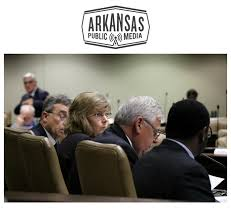 State's Corrections Departments' Budgets Raise Questions, Ruffle Few  Feathers | Arkansas Public Media
