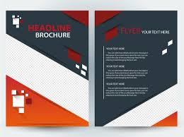 flyer design free vector free template for flyer design flyer background template free free