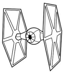 Small Picture How to Draw Death star Star Wars Spaceships Star Wars