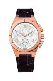 buy balmain b75895222 mens watch at lowest price in at balmain b75895222 men s watch