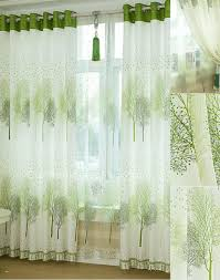 curtain ds ready made curtains ring top curtains dark green curtains ready made lime green curtain