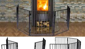 large size of fireplace conse cinder diy bunnings grate gas plans inserts chi steel natural