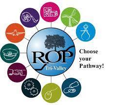 Tri-Valley Regional Occupational Program - Home | Facebook