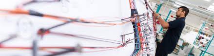 wiring harness wiring harness manufacturer asl
