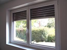 Schlafzimmer Fenster Verdunkeln Parsvendingcom