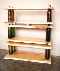 cheap homemade furniture ideas. Homemade Furniture Ideas Creative About Home Decor With Cheap . Y