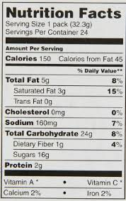 amazon m m s pretzel chocolate candy singles size 1 14 ounce pouch 24 count chocolate candy grocery gourmet food