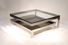 modern square coffee table. Ashley Furniture Modern Square Coffee Table Chocoaddicts With Ideas