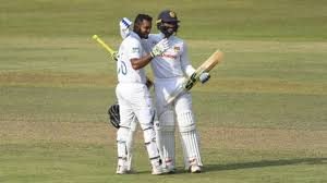 India tour of new zealand 5th t20i. Sri Lanka Vs Bangladesh 1st Test Day 5 Live Cricket Score And Ball By Ball Commentary Indiatoday