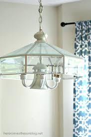 mason jar chandelier blue mason jar chandelier before mason jar chandelier for mason jar chandelier