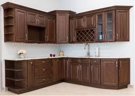palazzo charleston saddle home s kitchen cabinet