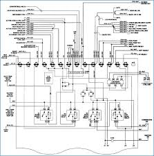 2001 bmw 330ci wiring diagram wiring diagram libraries 2001 bmw 325i wiring diagram wiring diagram third level2006 bmw 325i wiring diagrams wiring diagram third