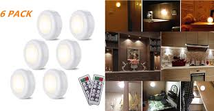 Image Light Fixtures Led Sensor Light Manufacture Led Cabinet Light Factory Led Amazon Pack Led Closet Lights Wireless Under Cabinet