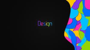 How To Design A Desktop Background Free Download Description Download Art Design Wallpaper