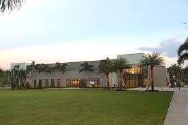 churches in palm beach gardens. Modren Gardens Palm Beach Gardensbased Megachurch Christ Fellowship Launched Its Stuart  Campus Sunday August 23 For Churches In Gardens R