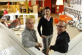 How do you build a brand? Q&A on Bailey Gardiner, Fishtank merger - The San  Diego Union-Tribune