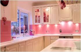 collect idea strategic kitchen lighting. Collect This Idea Strategic Kitchen Lighting