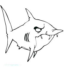 san jose sharks coloring pages sharks coloring pages sharks coloring pages printable shark great white shark