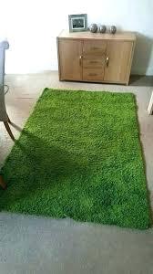 grass rug outdoor green grass rug grass rug green cm long pile fake outdoor green grass grass rug outdoor
