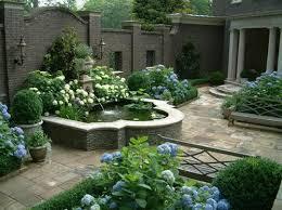 Impressive Beautiful Garden Design 24 Beautiful Garden And Patio Design  Ideas For Better Summer Part 3