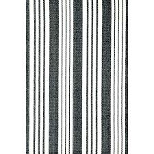 black and white indoor outdoor rug black and white striped outdoor rug black striped indoor outdoor black and white indoor outdoor rug