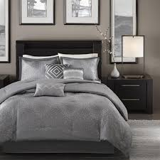 full size of cotton black teal target twin macys fullqueen girl and beyond white queen comforter