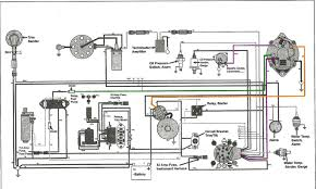 mando marine alternator wiring diagram wiring diagrams and i am in need of a color code wiring diagram for my 2001 volvo mercruiser 7