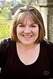 Maureen Lindner