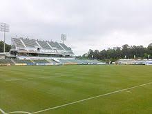 Wakemed Soccer Park Wikipedia