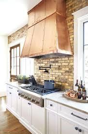 diy backsplash ideas best of 30 awesome diy kitchen backsplash trinitycountyfoodbank